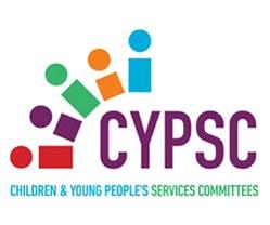 cypsc249x208