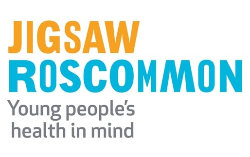 Jigsaw Roscommon