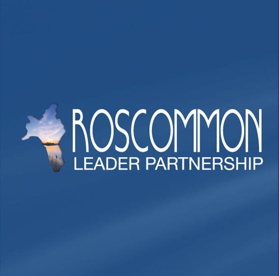 Roscommon LEADER Partnership Company