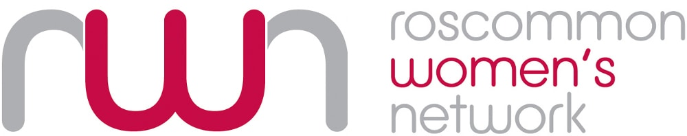 Roscommon Women's Network (RWN)